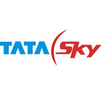 https://www.indiantelevision.com/sites/default/files/styles/340x340/public/images/dth-images/2014/02/21/tata%20sky.jpg?itok=IoxqAuWK