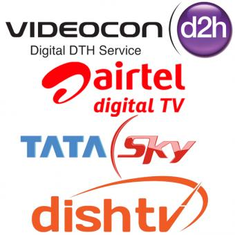 https://www.indiantelevision.com/sites/default/files/styles/340x340/public/images/dth-images/2014/03/12/dth.jpg?itok=Z4CCNJax