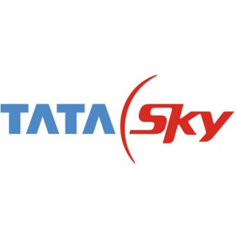 https://www.indiantelevision.com/sites/default/files/styles/340x340/public/images/dth-images/2014/04/16/tata_sky.jpg?itok=Uw9Ow6O2