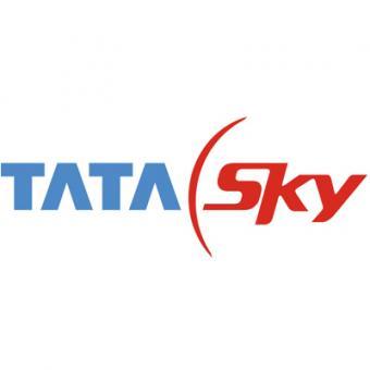 https://www.indiantelevision.com/sites/default/files/styles/340x340/public/images/dth-images/2014/04/16/tata_sky.jpg?itok=_RfKzRr-