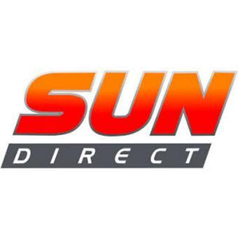 https://www.indiantelevision.com/sites/default/files/styles/340x340/public/images/dth-images/2014/05/24/sun_direct_1.jpg?itok=K9vWNgbC
