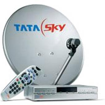 https://www.indiantelevision.com/sites/default/files/styles/340x340/public/images/dth-images/2014/07/05/tatasky12.jpg?itok=uYmZj7g8