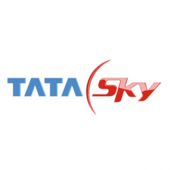 https://www.indiantelevision.com/sites/default/files/styles/340x340/public/images/dth-images/2014/08/18/tatasky.jpg?itok=t7N9j3Zu