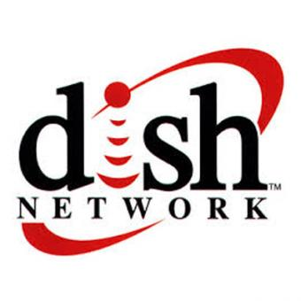 https://www.indiantelevision.com/sites/default/files/styles/340x340/public/images/dth-images/2014/11/04/dish.jpg?itok=GQcctaYL