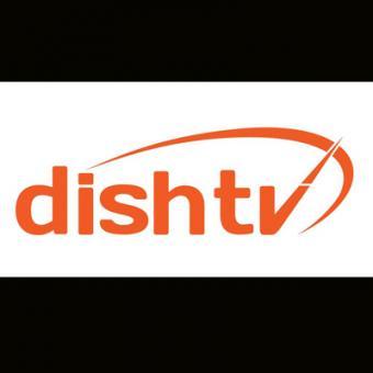 https://www.indiantelevision.com/sites/default/files/styles/340x340/public/images/dth-images/2014/11/07/Dishtv_2011%20copy%20copy.jpg?itok=tjEZX6P-