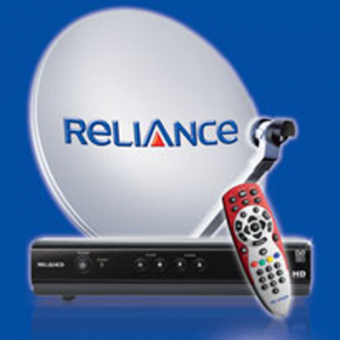 https://www.indiantelevision.com/sites/default/files/styles/340x340/public/images/dth-images/2014/11/25/dth%20dth.png?itok=1nYn36BW