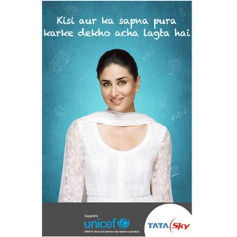 https://www.indiantelevision.com/sites/default/files/styles/340x340/public/images/dth-images/2014/12/04/Tata%20Sky%20and%20UNICEF%20initiative%20supported%20by%20Kareena%20Kapoor.jpg?itok=4lWuwUYd