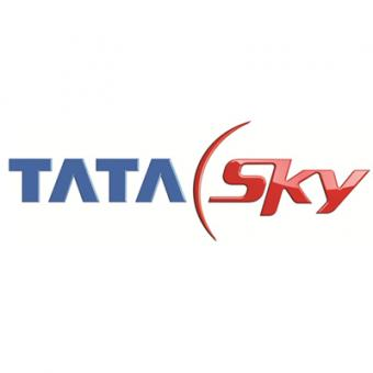 https://www.indiantelevision.com/sites/default/files/styles/340x340/public/images/dth-images/2015/01/28/tata%20sky%20logo.jpg?itok=yyj9pG08