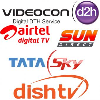 https://www.indiantelevision.com/sites/default/files/styles/340x340/public/images/dth-images/2015/01/29/dth%20collage%20copy.jpg?itok=21KGPtXY