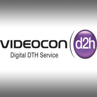 https://www.indiantelevision.com/sites/default/files/styles/340x340/public/images/dth-images/2015/02/19/videocon_logo.jpg?itok=8D93rLzQ