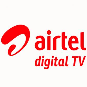 https://www.indiantelevision.com/sites/default/files/styles/340x340/public/images/dth-images/2015/04/29/DTH%20DTH%20operator%20financial%20priority%204.jpg?itok=VErSRVWh