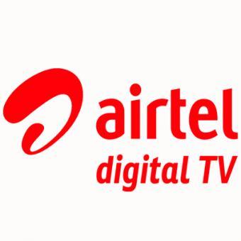 https://www.indiantelevision.com/sites/default/files/styles/340x340/public/images/dth-images/2015/07/16/airtel_digi_tv.jpg?itok=1wnUCr9U