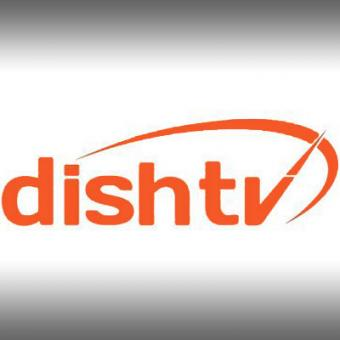 https://www.indiantelevision.com/sites/default/files/styles/340x340/public/images/dth-images/2015/09/08/a.jpg?itok=wqy7c3SU