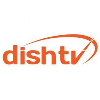 https://www.indiantelevision.com/sites/default/files/styles/340x340/public/images/dth-images/2015/09/10/Untitled-1.jpg?itok=7q8hWwFF