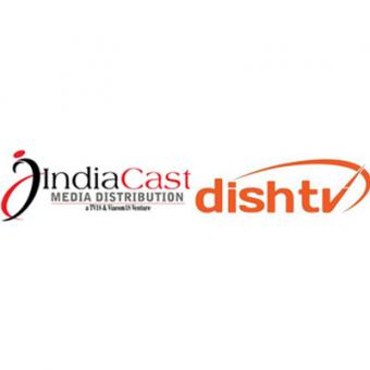 https://www.indiantelevision.com/sites/default/files/styles/340x340/public/images/dth-images/2015/09/10/Untitled-1_0.jpg?itok=PyEA5gd7