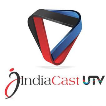 https://www.indiantelevision.com/sites/default/files/styles/340x340/public/images/dth-images/2015/09/12/Untitled-1_0.jpg?itok=qG7-SQtn
