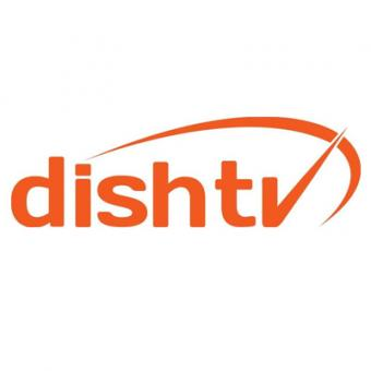 https://www.indiantelevision.com/sites/default/files/styles/340x340/public/images/dth-images/2015/11/04/Untitled-1.jpg?itok=RDYkRASD