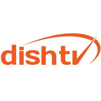 https://www.indiantelevision.com/sites/default/files/styles/340x340/public/images/dth-images/2015/11/14/dish%20tv_0.jpg?itok=Hg2zAx5g