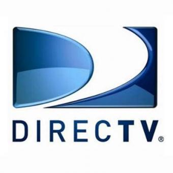 https://www.indiantelevision.com/sites/default/files/styles/340x340/public/images/dth-images/2015/12/29/DirecTV.jpg?itok=YnJ_q75f