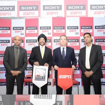 Sony TV | Indian Television Dot Com