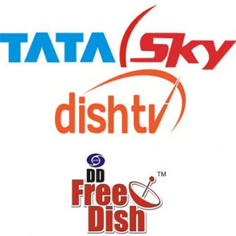 https://www.indiantelevision.com/sites/default/files/styles/340x340/public/images/dth-images/2016/01/20/Untitled-1_0.jpg?itok=P6IVh0_3