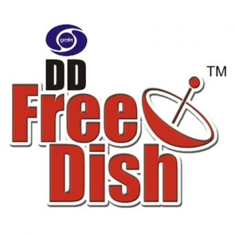 https://us.indiantelevision.com/sites/default/files/styles/340x340/public/images/dth-images/2016/03/10/DD_Free_Dish.jpg?itok=t1KmsFWD