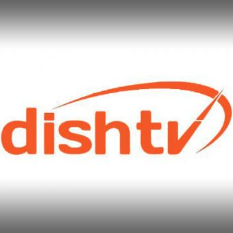 https://www.indiantelevision.com/sites/default/files/styles/340x340/public/images/dth-images/2016/03/15/Dish_TV.jpg?itok=XQ6fiCYs