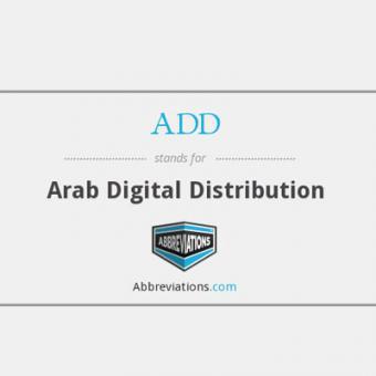https://www.indiantelevision.com/sites/default/files/styles/340x340/public/images/dth-images/2016/04/12/Arab%20Digital%20Distribution%20%28ADD%29.jpg?itok=5vuWFD2_