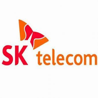 https://www.indiantelevision.com/sites/default/files/styles/340x340/public/images/dth-images/2016/04/20/SK%20Telecom.jpg?itok=K9Updnq8