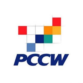 https://www.indiantelevision.com/sites/default/files/styles/340x340/public/images/dth-images/2016/04/28/PCCW.jpg?itok=7fuMC2E3