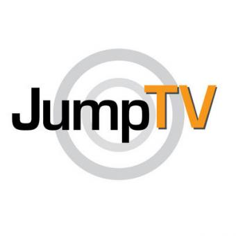 http://www.indiantelevision.com/sites/default/files/styles/340x340/public/images/dth-images/2016/05/02/JumpTV.jpg?itok=BoJQDycH