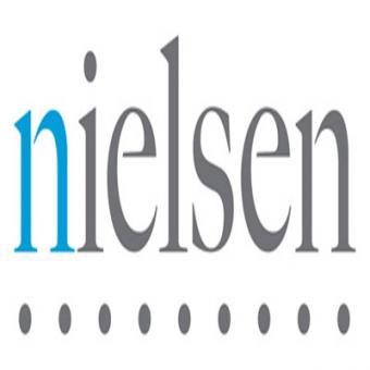 http://www.indiantelevision.com/sites/default/files/styles/340x340/public/images/dth-images/2016/05/02/Nielson.jpg?itok=e6a5YzAk