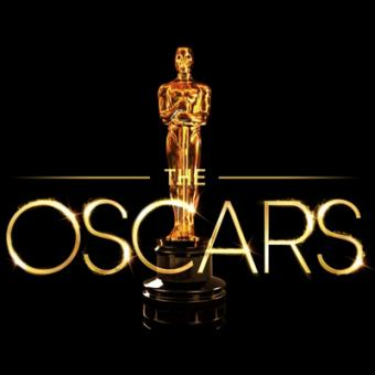 https://www.indiantelevision.com/sites/default/files/styles/340x340/public/images/dth-images/2016/05/03/Oscar%20Awards.jpg?itok=EiDhD2Ia