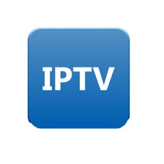 http://www.indiantelevision.com/sites/default/files/styles/340x340/public/images/dth-images/2016/05/04/IPTV.jpg?itok=TvDk5PUA