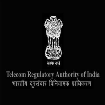 https://www.indiantelevision.com/sites/default/files/styles/340x340/public/images/dth-images/2016/05/04/TRAI%20%282%29.jpg?itok=RFLOnnHs