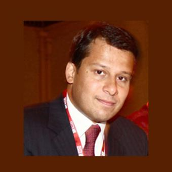 https://www.indiantelevision.com/sites/default/files/styles/340x340/public/images/event-coverage/2014/01/04/acdsg_0.jpg?itok=oZQRA3La