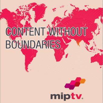 https://www.indiantelevision.com/sites/default/files/styles/340x340/public/images/event-coverage/2014/01/20/MipTV.jpg?itok=dIDwZ6rV