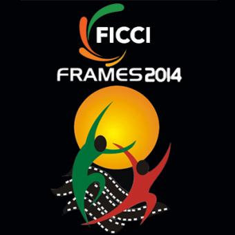 https://www.indiantelevision.com/sites/default/files/styles/340x340/public/images/event-coverage/2014/03/14/ficci%20%281%29_0.jpg?itok=8dRCkfuS