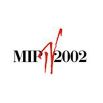 http://www.indiantelevision.com/sites/default/files/styles/340x340/public/images/event-coverage/2014/03/25/mip.jpg?itok=XLSnjgvC