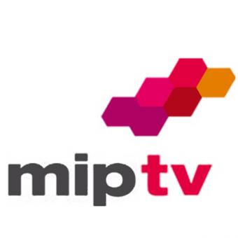 http://www.indiantelevision.com/sites/default/files/styles/340x340/public/images/event-coverage/2014/03/28/mipt_tv.jpg?itok=bsMDNePT