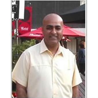 https://www.indiantelevision.com/sites/default/files/styles/340x340/public/images/event-coverage/2014/04/25/harish_1.jpg?itok=r0kfeKeq
