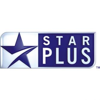 https://www.indiantelevision.com/sites/default/files/styles/340x340/public/images/event-coverage/2014/05/02/20121111170922%21Star_Plus_old_logo.jpg?itok=qmd8vdgB