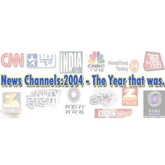 https://www.indiantelevision.com/sites/default/files/styles/340x340/public/images/event-coverage/2014/05/02/news.jpg?itok=Cjkp5SKV