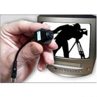 https://www.indiantelevision.com/sites/default/files/styles/340x340/public/images/event-coverage/2014/05/02/spycam.jpg?itok=1ECSZH9d