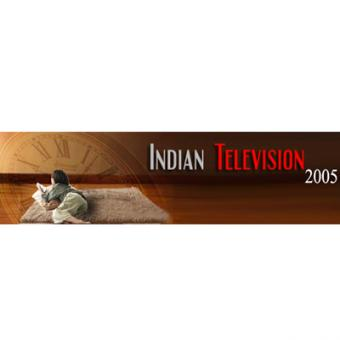 http://www.indiantelevision.com/sites/default/files/styles/340x340/public/images/event-coverage/2014/05/05/yr_that_was1.jpg?itok=yYk9a-G7