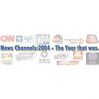 https://www.indiantelevision.com/sites/default/files/styles/340x340/public/images/event-coverage/2014/05/07/news.jpg?itok=L1FK96Sr