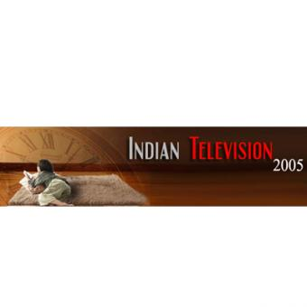 http://www.indiantelevision.com/sites/default/files/styles/340x340/public/images/event-coverage/2014/05/14/yr_that_was1_1.jpg?itok=rYPgu4mj