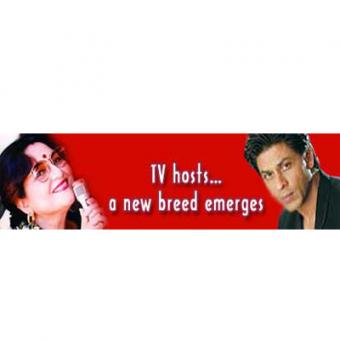 https://www.indiantelevision.com/sites/default/files/styles/340x340/public/images/event-coverage/2014/05/16/banner.jpg?itok=9BxKFAKA