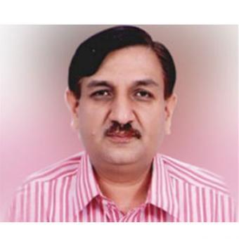 https://www.indiantelevision.com/sites/default/files/styles/340x340/public/images/event-coverage/2014/05/17/Arvind.jpg?itok=regnqH5j