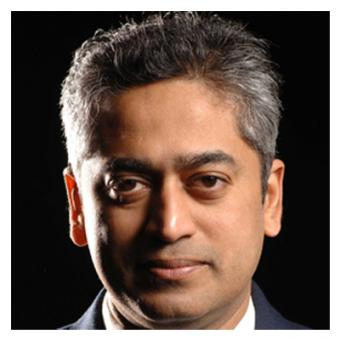 https://www.indiantelevision.com/sites/default/files/styles/340x340/public/images/event-coverage/2014/05/17/rajdeep.jpg?itok=2Yx3gSZJ